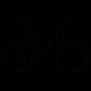 bici.it